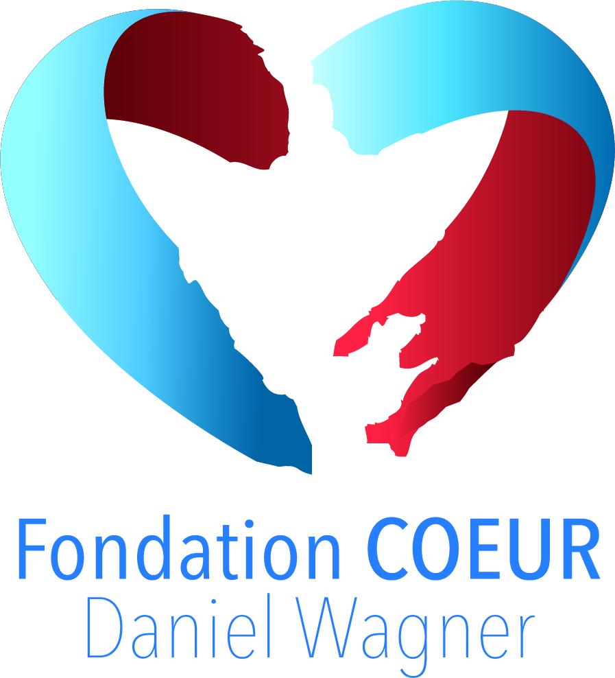 Fondation Coeur
